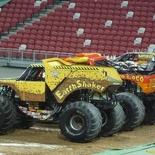 monster-jam-truck-singapore-022