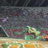 monster-jam-truck-singapore-040