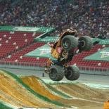monster-jam-truck-singapore-042