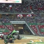 monster-jam-truck-singapore-053