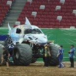 monster-jam-truck-singapore-062