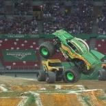 monster-jam-truck-singapore-085
