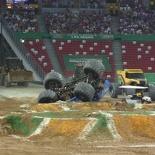 monster-jam-truck-singapore-087