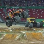monster-jam-truck-singapore-092