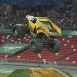 monster-jam-truck-singapore-098