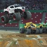 monster-jam-truck-singapore-104