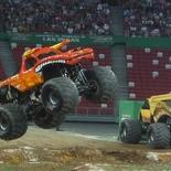 monster-jam-truck-singapore-107