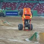 monster-jam-truck-singapore-114