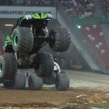 monster-jam-truck-singapore-117