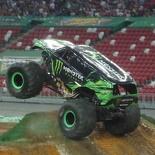 monster-jam-truck-singapore-118