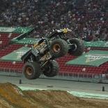 monster-jam-truck-singapore-121