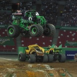 monster-jam-truck-singapore-125