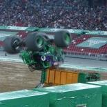 monster-jam-truck-singapore-126