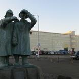 iceland-reykjavik-040