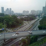 kl-malaysia-mrt-015