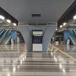 kl-malaysia-mrt-018