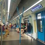 kl-malaysia-mrt-019