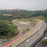 kl-malaysia-mrt-020