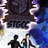stgcc-2017-017