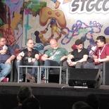 stgcc-2017-145