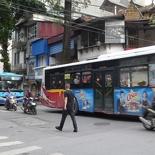 hanoi-city-019