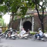 hanoi-city-021