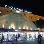 hanoi-city-043