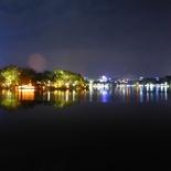 hanoi-city-060