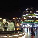 hanoi-city-063