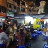 hanoi-city-078
