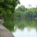 hanoi-city-101