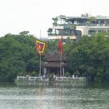 hanoi-city-105