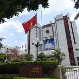 hanoi-city-109