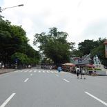 hanoi-city-115