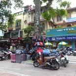 hanoi-city-122