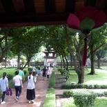 hanoi-confucius-temple-literature-013