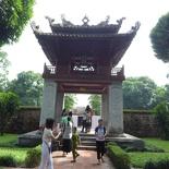 hanoi-confucius-temple-literature-014