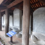 hanoi-confucius-temple-literature-016