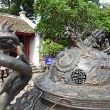 hanoi-confucius-temple-literature-022
