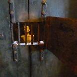 maison-centrale-prison-031