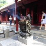 hanoi-confucius-temple-literature-027