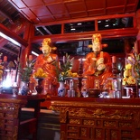 hanoi-confucius-temple-literature-032