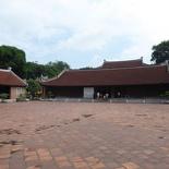 hanoi-confucius-temple-literature-040