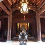 hanoi-confucius-temple-literature-047