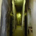 maison-centrale-prison-055