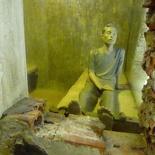 maison-centrale-prison-057