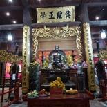 hanoi-confucius-temple-literature-049