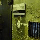 maison-centrale-prison-058