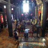 hanoi-confucius-temple-literature-057