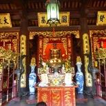 hanoi-confucius-temple-literature-061
